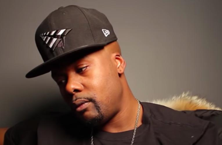 Memphis Bleek Doubles Down On Nas Verzuz Jay-Z Remarks